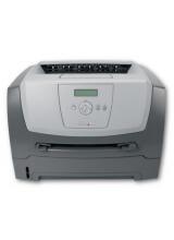 Laserdrucker E350D von Lexmark