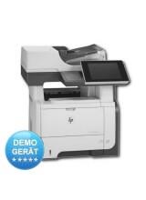 Gebrauchtes LaserJet Enterprise 500MFP M525dn HP Multifunktionsgerät Demogerät