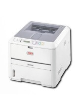 B440DN von OKI Laserdrucker