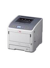 Oki ES7131dnw Laserdrucker