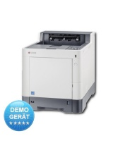 Farblaserdrucker Kyocera ECOSYS P6035cdn