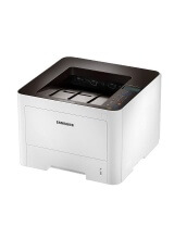 Samsung ProXpress M3825ND Laserdrucker
