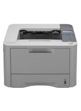 ML-3710ND von Samsung Laserdrucker