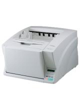 Canon imageFORMULA DR-X10C Dokumentenscanner