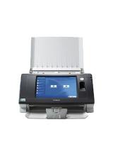 Canon Scanfront 300eP Netzwerkscanner