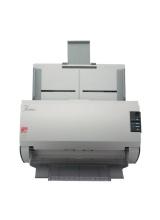 Fujitsu fi-5530C2 Dokumentenscanner