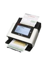 Kodak Scan Station 500 Dokumentenscanner