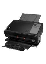 Kodak i2400 Dokumentenscanner