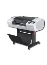 Gebrauchter DesignJet T790 PS von HP Plotter