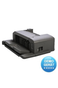 Lexmark 26Z0084 Hefter-Finisher Demogerät