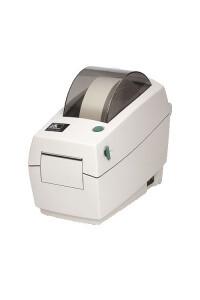 Zebra LP 2824 Etikettendrucker