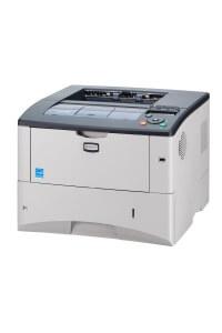 FS-2020DN von Kyocera Laserdrucker