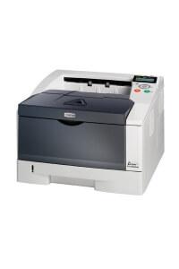 FS-1350DN von Kyocera Laserdrucker