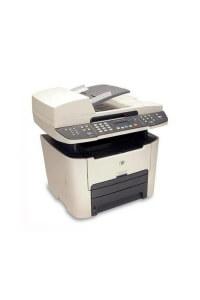 LaserJet 3390 HP Multifunktionsgerät