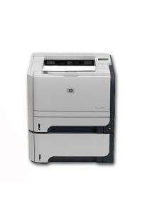 LaserJet P2055DTN von HP Laserdrucker