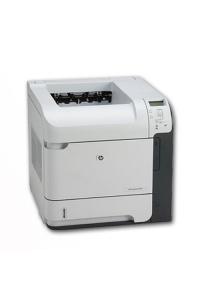 LaserJet P4014n von HP Laserdrucker