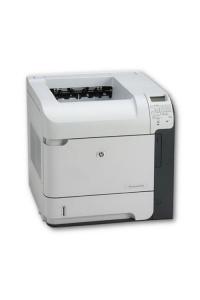 LaserJet P4515n von HP Laserdrucker