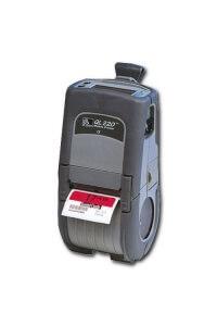 Zebra QL220 Etikettendrucker