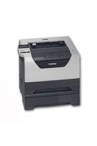 Brother HL-5380DNLT Laserdrucker