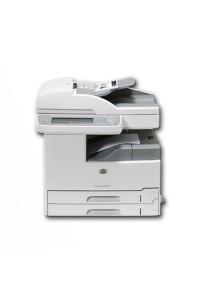 LaserJet M5035 HP Kopierer