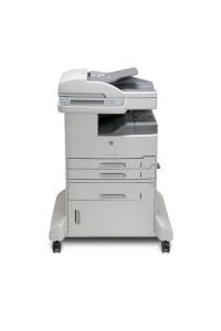 LaserJet M5035x HP Kopierer