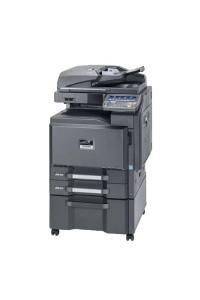 Kyocera Taskalfa 3501i Kopierer mit Fax