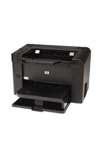 HP LaserJet P1606DN Laserdrucker