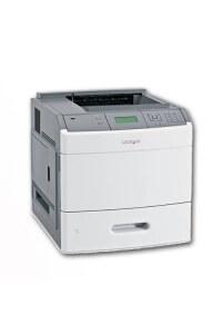 Lexmark T652 Laserdrucker
