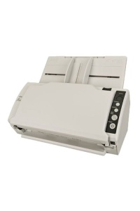 Fujitsu fi-6110 Dokumentenscanner