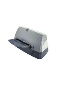 Kodak i260 Dokumentenscanner